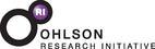Ohlson logo