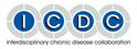 Interdisciplinary Chronic Disease Collaboration
