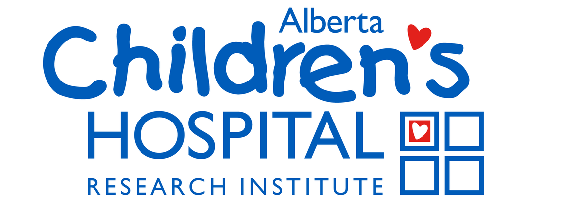 Alberta Children's Hospital Research Institute