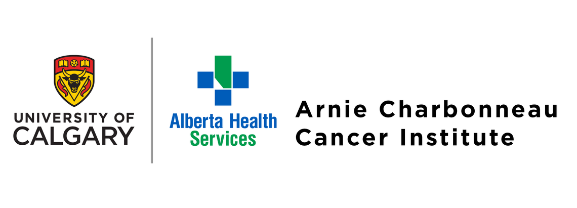 Arnie Charbonneau Cancer Institute