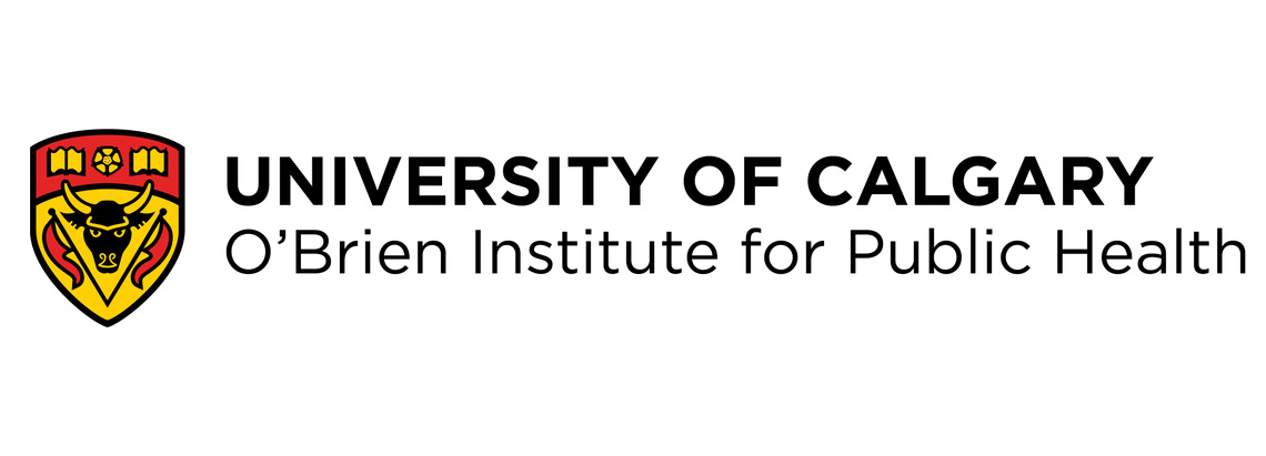 O'Brien Institute for Public Health