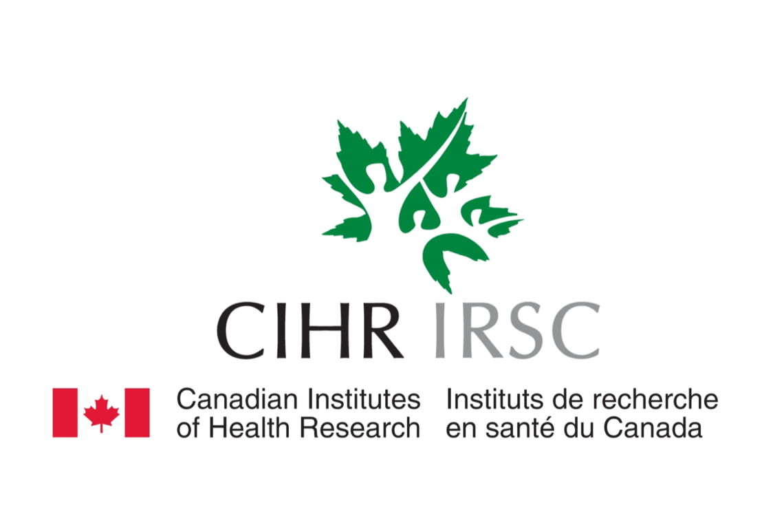 Canadian Institutes of Health Research