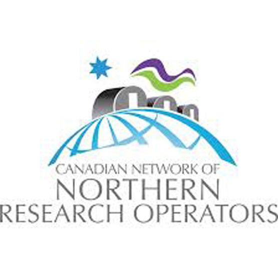 Canadian Network of Northern Research Operators