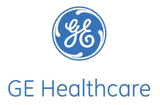 http://www3.gehealthcare.ca/