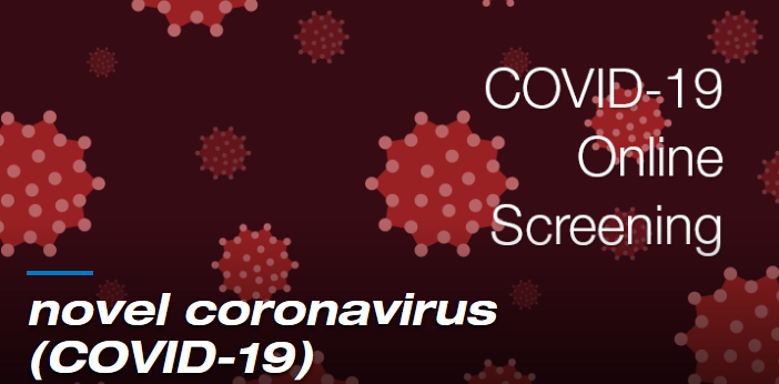 COVID-19 Information | Cumming School of Medicine ...