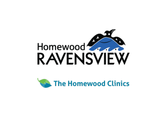 Homewood Ravensview