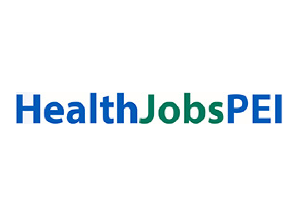 Health Jobs PEI