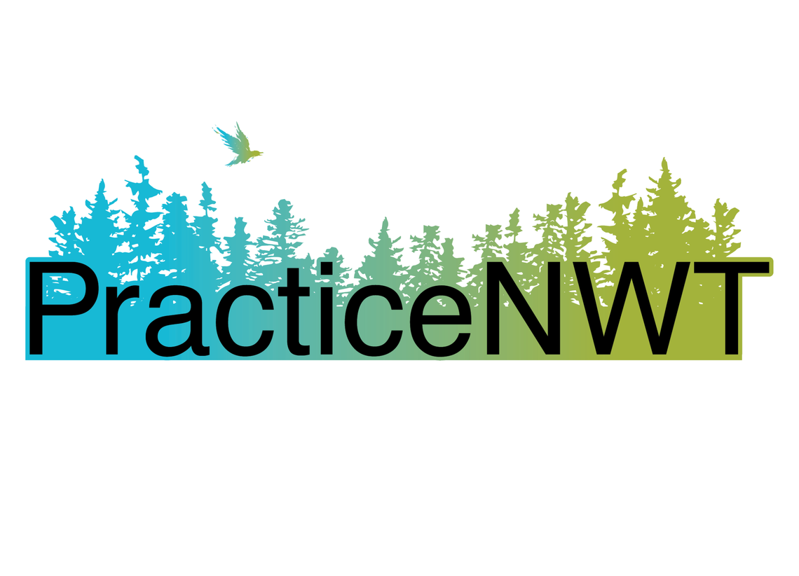 Practice Northwest Territories