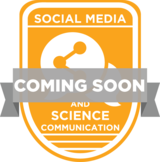 Social Media and Science Communication