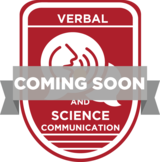 Verbal Science Communication
