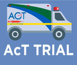 AcT TRIAL