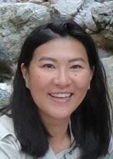 Sylvia Hao, Co-Chair